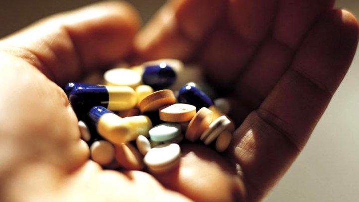 Care sunt cele mai periculoase medicamente! Efectele secundare sunt foarte grave şi pot duce chiar la deces