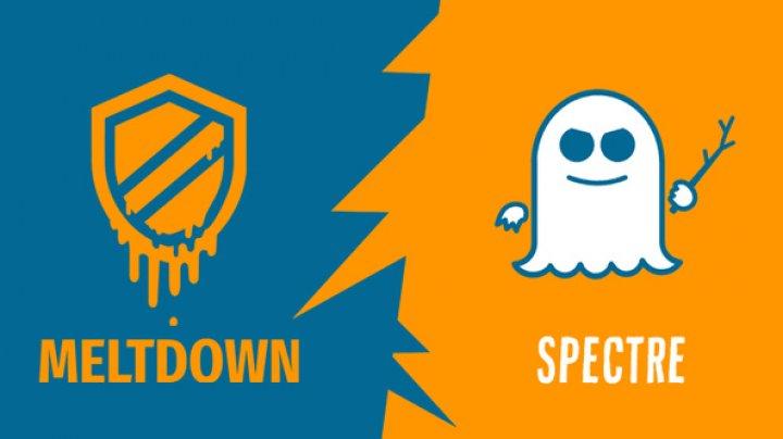 Meltdown și Spectre: Tot ce trebuie să ştii despre bug-urile al căror remediu poate scădea performanţele PC-urilor afectate cu până la 50%