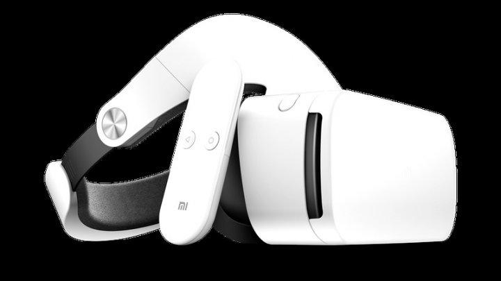 Facebook va produce căști de realitate virtuală împreună cu Xiaomi