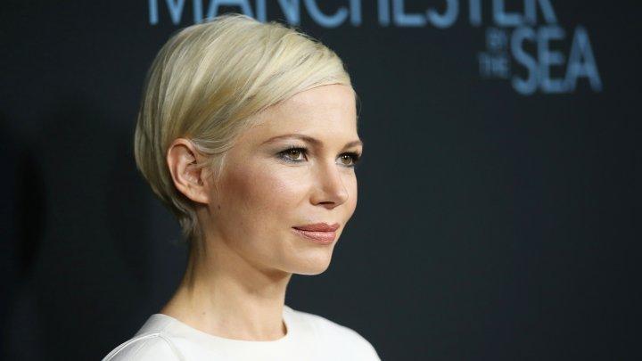 Scandal la Hollywood: Protagonista unui film, plătită cu 1% din suma primită de actorul din rolul principal