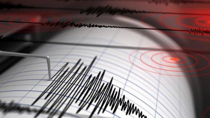 Seism puternic iminent: Milioane de locuitori din Tokyo, zguduiţi de o alertă falsă