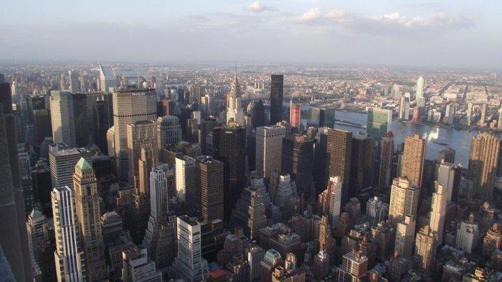New York-ul a dat în judecată cinci companii petroliere pentru daunele ecologice aduse metropolei americane