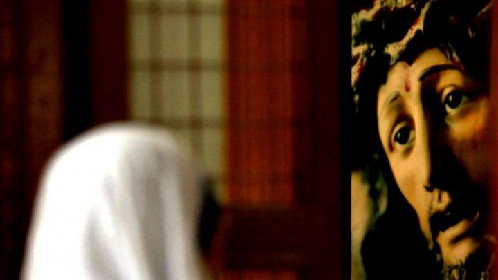 CAZ ULUITOR! O călugăriță ar fi fost abuzată de starețul unei mănăstiri