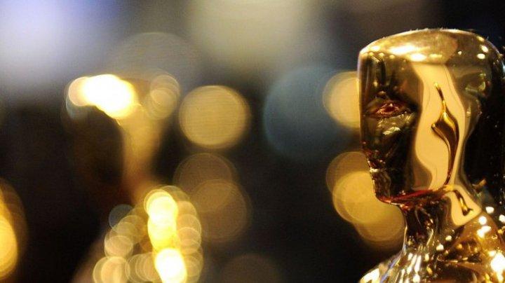 Premiile Oscar 2018: Ce filme ar putea fi nominalizate