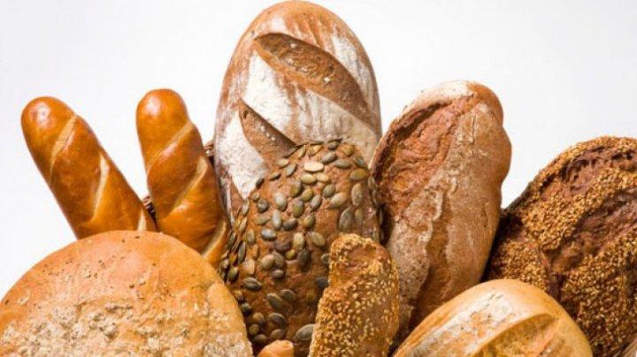 Trebuie să încerci! Trucul care îţi permite să mănânci pâine fără să te îngraşi