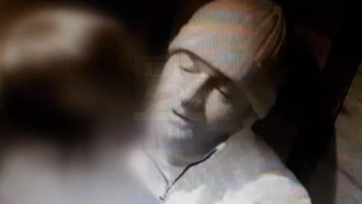 Pedofilul acuzat de molestarea a doi minori într-un lift, arestat pentru 30 de zile