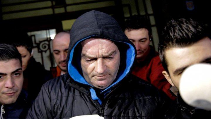 Schema pusă la cale de polițiști pentru a-l prinde pe pedofilul din București