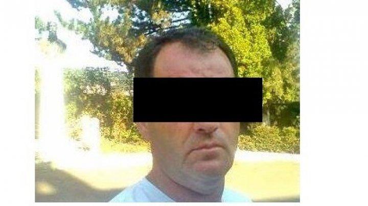 Cine este, de fapt, suspectul de pedofilie din Bucureşti