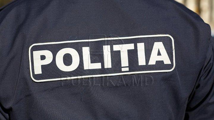 Guvernul a aprobat Concepţia Activităţii Poliţieneşti Comunitare. Ce înseamnă și care este rolul acesteia