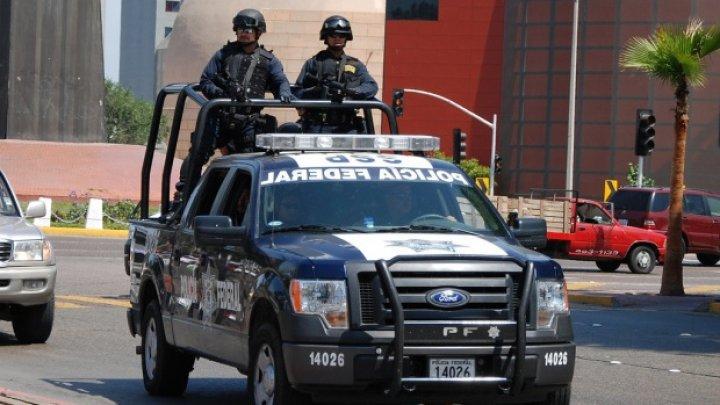 ŞOCANT! Un jurnalist mexican a fost asasinat, în timp ce mergea cu mașina, alături de fiica sa