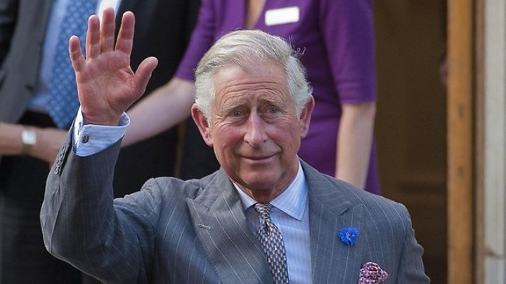 Moştenitorul Coroanei britanice, Prinţul Charles îşi deschide un restaurant în Scoţia