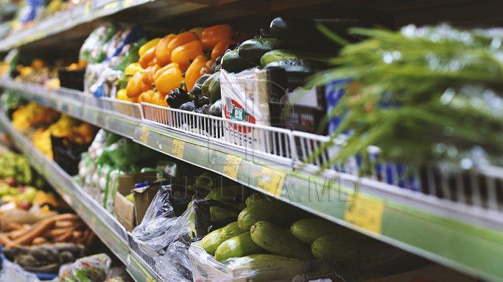 Conțin substanțe toxice! Alimente pe care să nu le mănânci niciodată crude