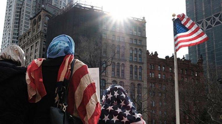 Studiu:  Islamul va deveni a doua religie din SUA până în 2040
