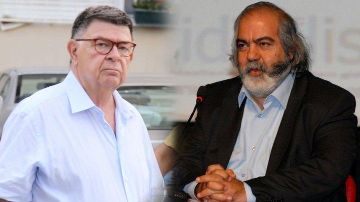 Doi jurnaliști acuzați de legături cu puciul eșuat din Turcia au fost eliberați