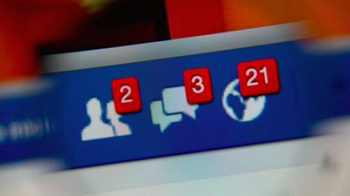 Condamnată la închisoare pentru un mesaj postat pe Facebook. Ce a scris o femeie nevăzătoare