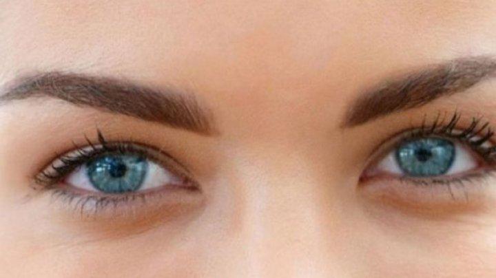 Sigur nu știai asta! Secretul oamenilor cu ochi albaştri. Multă lume nu ştie acest lucru