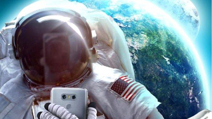 În Los Angeles se deschide Muzeul Selfie-urilor