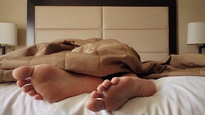 De ce îți este mereu somn. Explicaţia specialiştilor