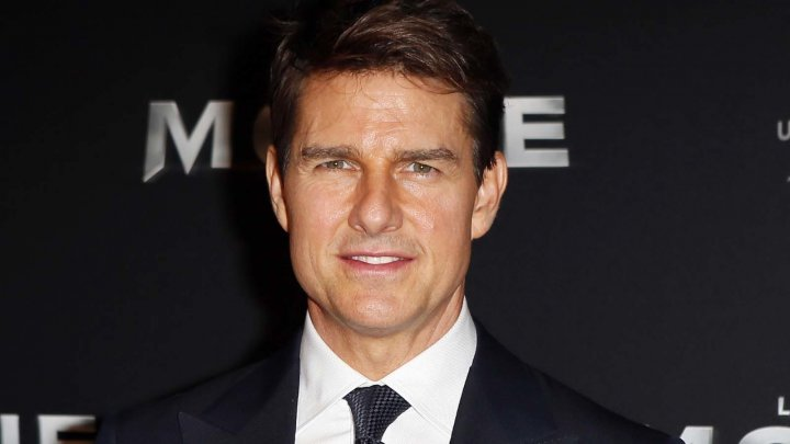Tom Cruise, Mel Gibson, Russell Crowe şi Jennifer Lawrence, nominalizaţi la premiile Zmeura de Aur