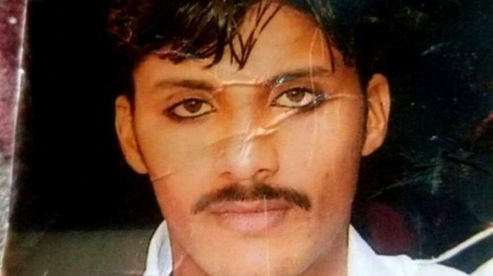 Un bărbat din Pakistan, împușcat din greșeală de polițiști