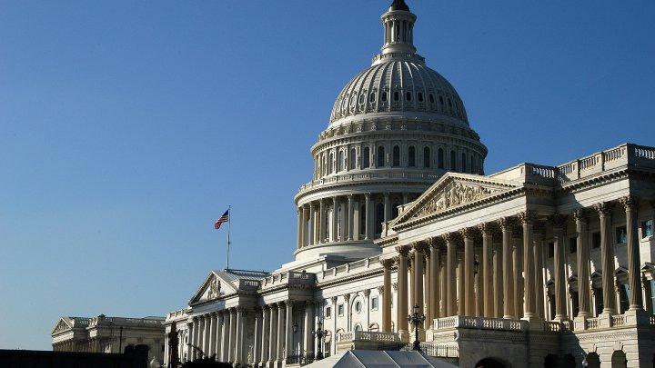 Guvernul Statelor Unite își reia activitatea, după ce senatorii democraţi au acceptat un compromis bugetar temporar