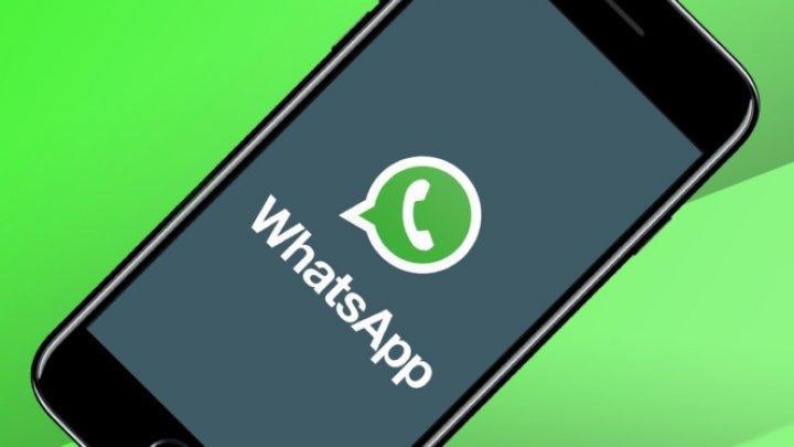 AVERTISMENT: Grupurile de WhatsApp pot cădea victimă hackerilor, în pofida criptării folosite de aplicaţia celor de la Facebook