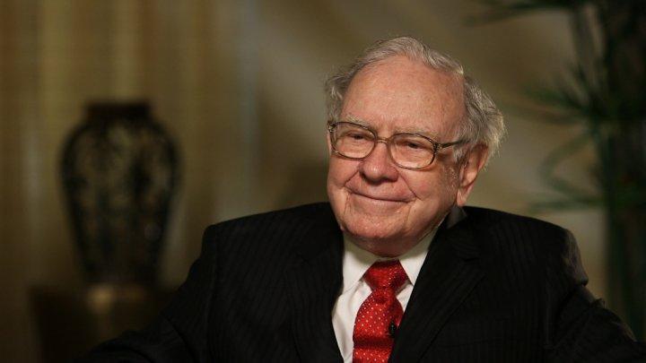 Warren Buffett este convins că povestea monedelor virtuale se va încheia în lacrimi