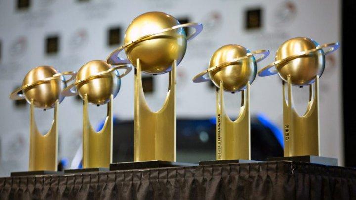 World Car Awards 2018. Organizatorii au publicat lista finalistelor din şase categorii