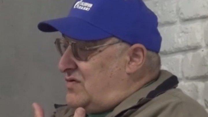 VORBEȘTE MOLDOVA: Detalii surprinzătoare și dure de la fiul necunoscut al lui Nicolae Sulac (VIDEO)