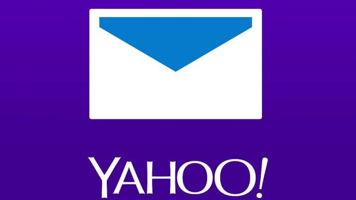 Yahoo a lansat o aplicaţie care te ajută cu bani la nevoie