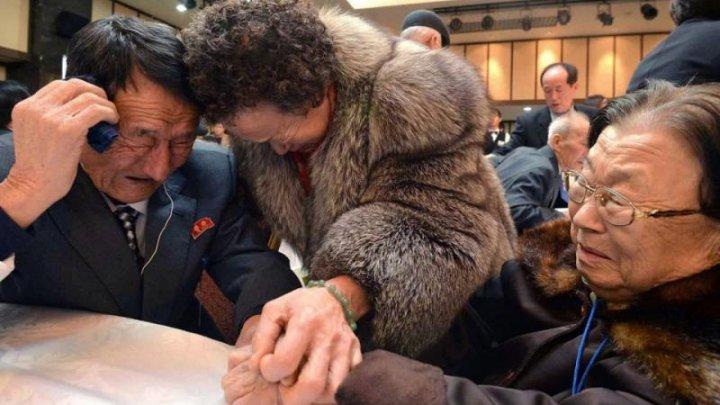 Coreea de Sud speră să dezghețe concesiile obținute din partea Phenianului la un summit istoric din 2000