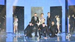 Foto: DoReDos // FACEBOOK EUROVISION MOLDOVA
