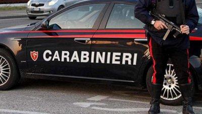Moldovean reținut de polițiștii din Padova. Ce au descoperit oamenii legii în microbuzul pe care îl conducea
