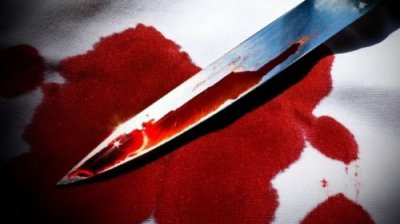 Crimă odioasă la Glodeni. Un bărbat, găsit fără suflare în propria casă, cu multiple lovituri de cuţit. Ce spune Poliţia