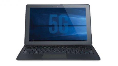 Intel va aduce conectivitate 5G în sistemele laptop şi PC-uri desktop