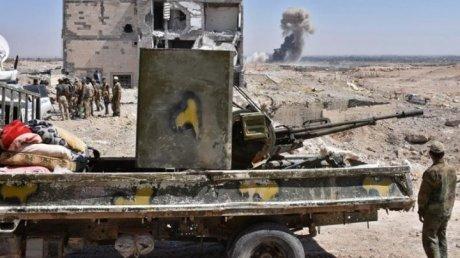 Atac sinucigaş cu maşină-capcană în sudul Yemenului. Zeci de persoane au fost ucise și rănite