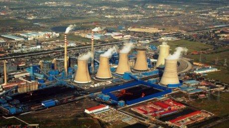 China va deveni în 20 de ani cel mai mare producător de energie nucleară din lume, depăşind SUA