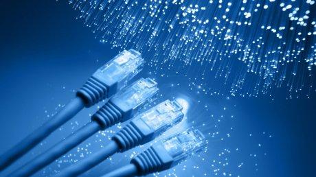 Ce s-ar întâmpla cu omenirea dacă internetul ar dispărea