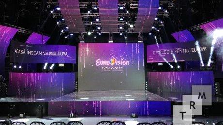 Reprezentantul Moldovei la Eurovision 2018 va evolua în cea de-a doua semifinală