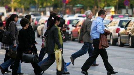 Ţara care propune cetăţenilor să înceapă să iasă la pensie după vârsta de 70 de ani