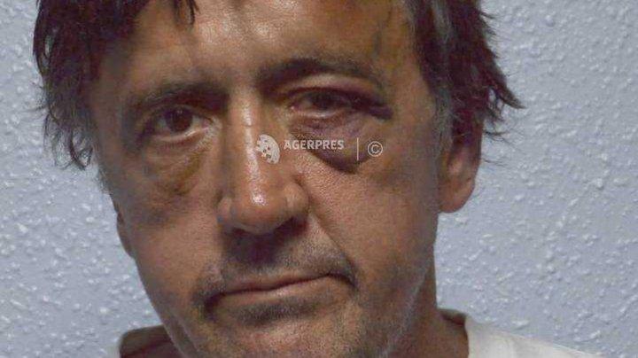 Autorul atacului de anul trecut de la o moschee din Londra, condamnat la o pedeapsă de cel puţin 43 de ani de închisoare