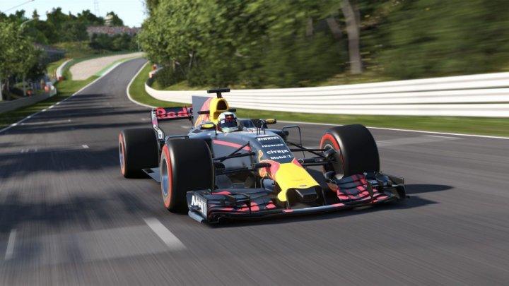 Scuderia Ferrari, principala contracandidată a lui Mercedes la titlul mondial în Formula 1