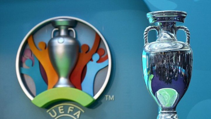 Sume uriaşe pentru sport! UEFA a anunțat bugetul pe care îl vor împărți echipele participante la Euro 2020