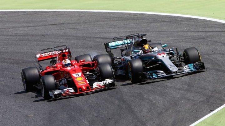 Echipa Renault şi-a prezentat monopostul pentru ediția din acest an a campionatului mondial de automobilism Formula 1