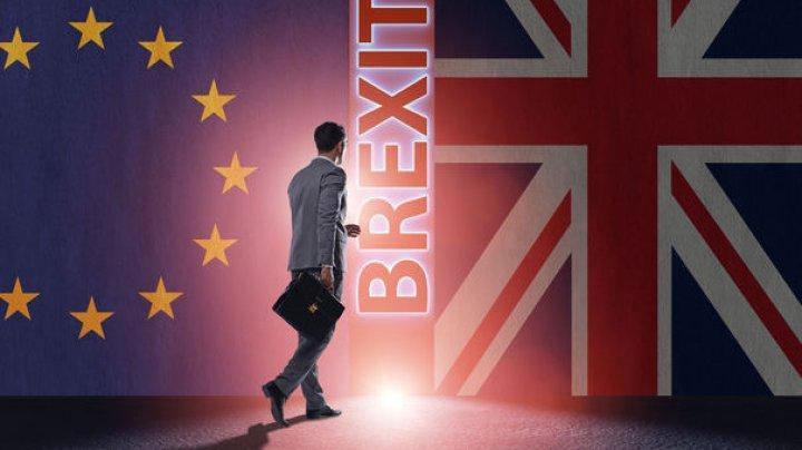 Scoţia respinge Brexit-ul. Premierul anunţă că proiectul de lege al guvernului britanic privind ieşirea Marii Britanii din UE va fi respins