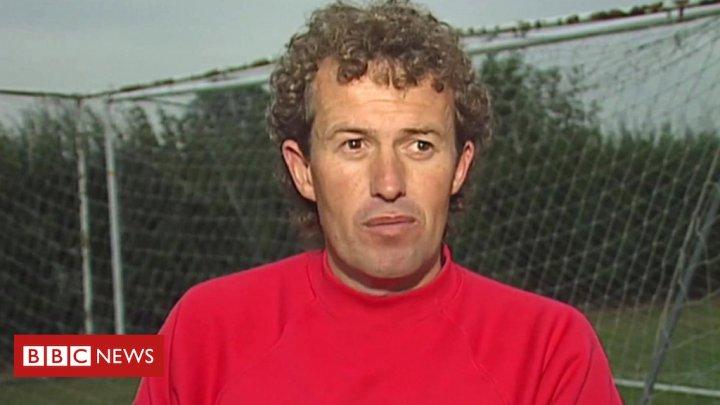 Un fost antrenor la Manchester City a fost găsit vinovat de abuzuri sexuale asupra unor juniori