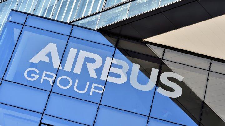 AMENDA URIAŞĂ primită de Airbus pentru fraudă şi mită în legătură cu vânzarea avioanelor