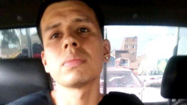 CAZ NEOBIŞNUIT în Peru! Un deținut a evadat după ce și-a drogat fratele geamăn