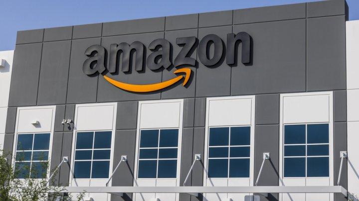 Amazon vrea să devină un furnizor de echipamente și produse medicale pentru spitale și clinici