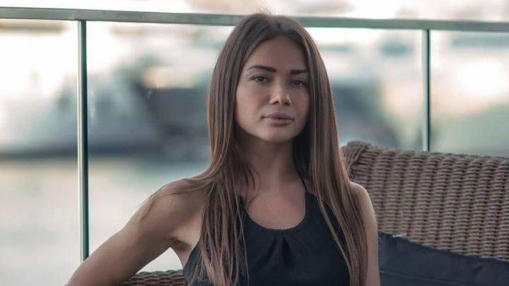 DETALII DE LA POLIȚIE. Anastasia Cecati, omorâtă DIN GELOZIE. Arma crimei a fost găsită, avea SÂNGE şi AMPRENTE (VIDEO)